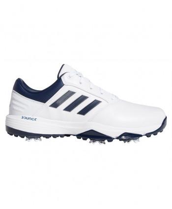 Pánske golfové topánky Adidas 360 Bounce 2.0