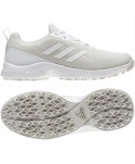adidas Ladies Response Bounce 2 SL Golf Shoes