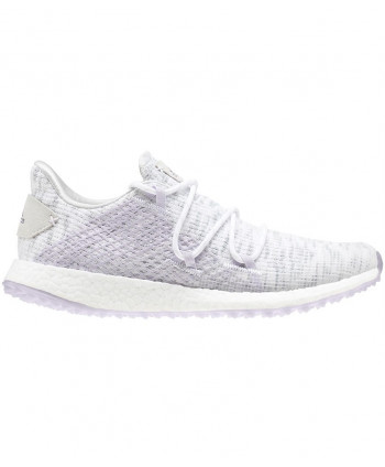 adidas Ladies CrossKnit DPR Golf Shoes