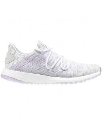 Dámske golfové topánky Adidas CrossKnit DPR 2020