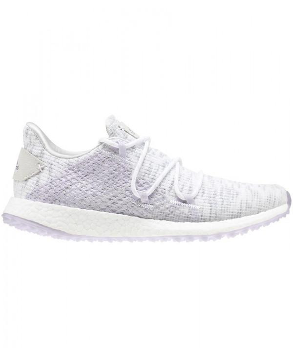 adidas Ladies CrossKnit DPR Golf Shoes
