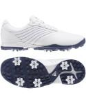 adidas Ladies adipure DC2 Golf Shoes