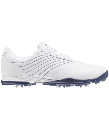 Dámske golfové topánky Adidas Adipure DC2