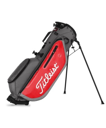 Titleist Players 4 Stand Bag 2020