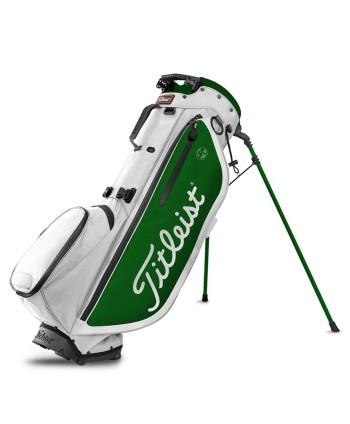 Golfový bag na nošení Titleist Players 4+
