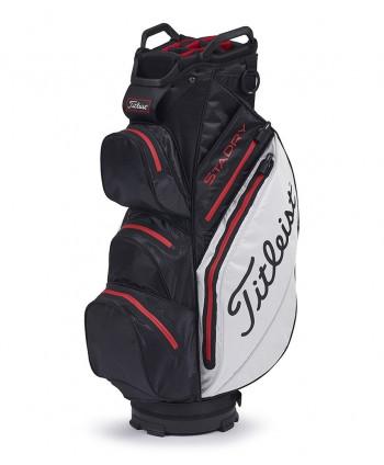 Titleist StaDry Cart Bag 2020