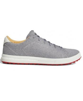 Pánské golfové boty Adidas Adipure SP Knit