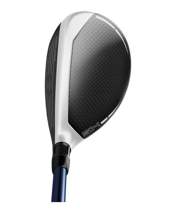 TaylorMade SIM Max Rescue