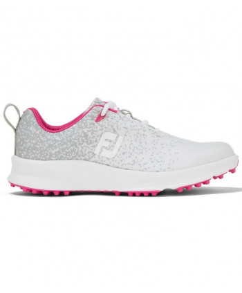 FootJoy Ladies Leisure Golf Shoes 2020
