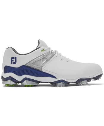 Pánské golfové boty FootJoy Tour X