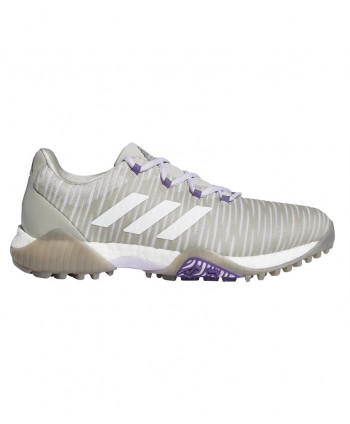adidas Ladies Codechaos Golf Shoes