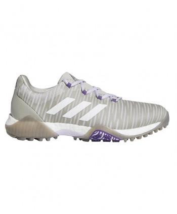Dámske golfové topánky Adidas Codechaos