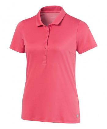 Dámske tričko bez rukávov Puma Rotation Sleeveless