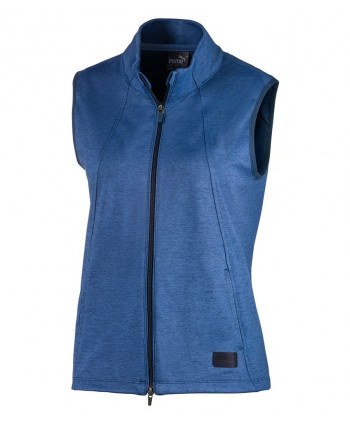 Puma Ladies Warm Up Vest