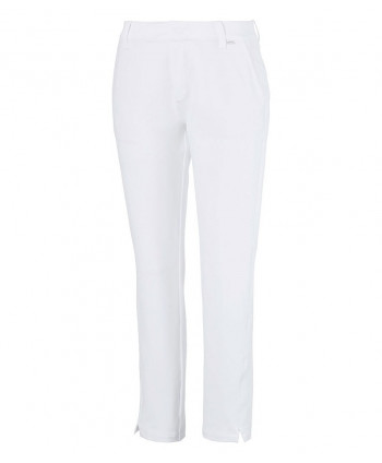 Dámské golfové kalhoty Puma Fixed WB 2020