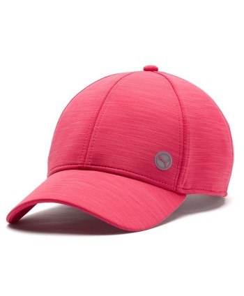 Puma Ladies Sport Cap