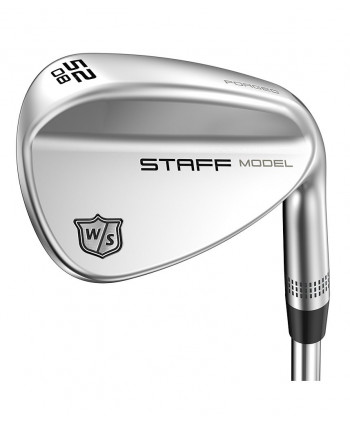 Wilson Staff Model Forged Wedge