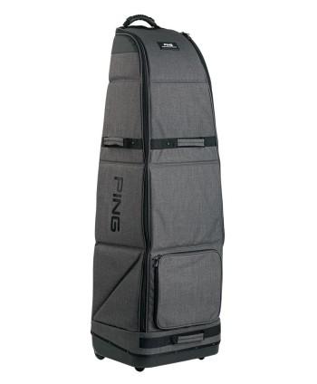 Cestovný bag Ping Rolling 2020 na kolieskach