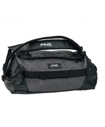 Cestovní taška Ping 2020