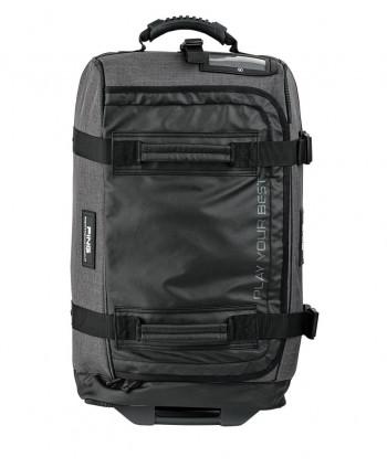 Cestovná taška na kolieskach Adidas Rolling 2020