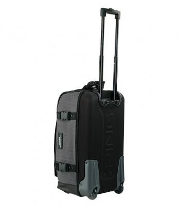 Cestovní taška na kolečkách Ping Rolling 2020