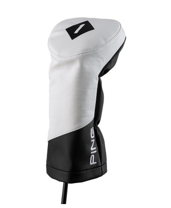 PING Driver Knit Headcover