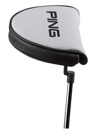 Ping Putter Core Headcover