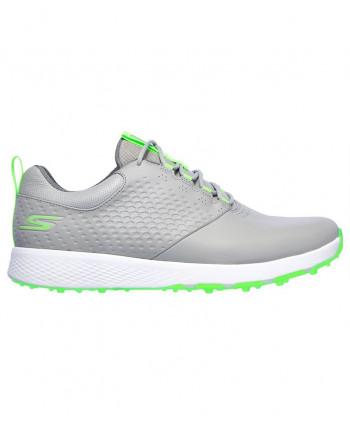 Pánské golfové boty Skechers GoGolf Elite V.4