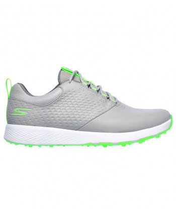 Pánske golfové topánky Skechers GoGolf Pro V.4