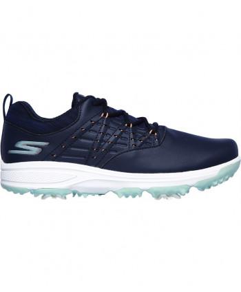 Dámske golfové topánky Skechers GoGolf Pro V.2