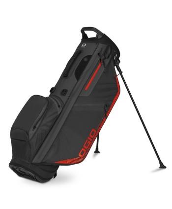 Ogio Golf Fuse Aquatech 304 Stand Bag 2020