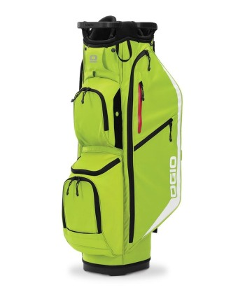 Ogio Golf Fuse 314 Cart Bag 2020