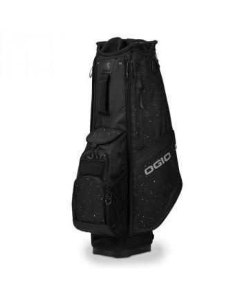 Dámsky golfový bag na vozík Ogio XIX 2020