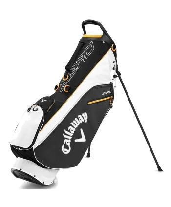 Golfový bag na nosenie Callaway Maverick Hyper-Lite Zero