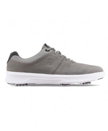 FootJoy Mens Contour Casual Golf Shoes 2020