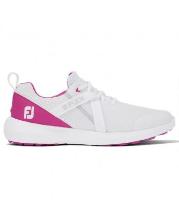 FootJoy Ladies Flex Golf Shoes