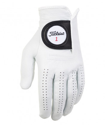 Pánska golfová rukavica Titleist Players 2020