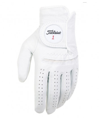 Golfová rukavice Titleist Permasoft 2020