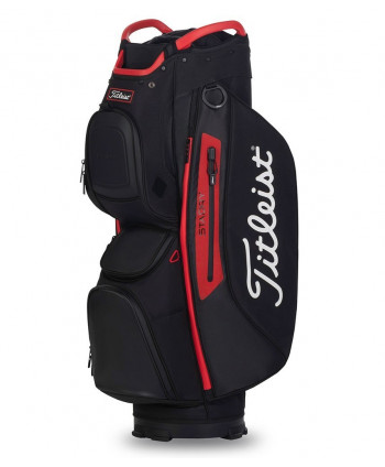Titleist 15 StaDry Cart Bag 2020