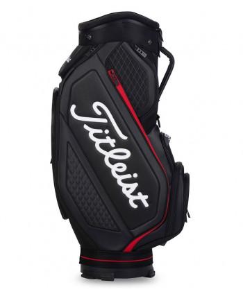 Golfový bag na vozík Titleist Midsize Staff Cart Bag