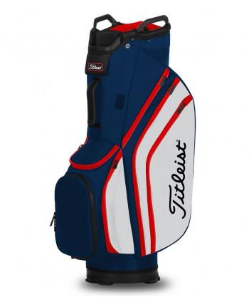 Golfový bag na vozík Titleist 14 Lightweight 2020