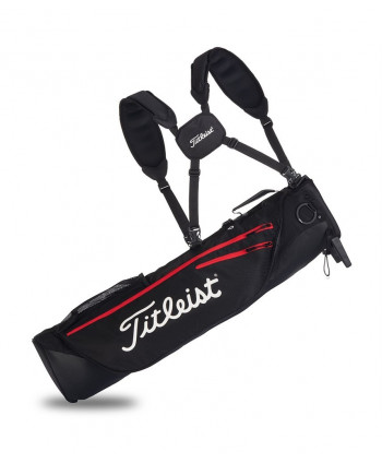 Tréningový golfový bag Titleist Premium 2020