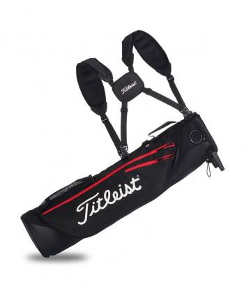 Tréninkový golfový bag Titleist Sunday