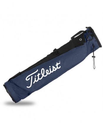Tréninkový golfový bag Titleist 2020