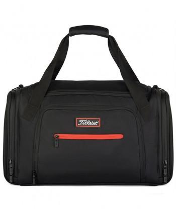 Cestovní taška Titleist Essentials