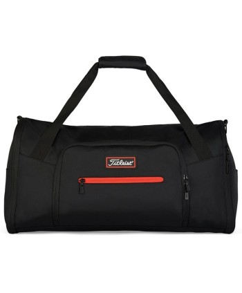 Cestovná taška Titleist Players Travel Collection Convertible 2020