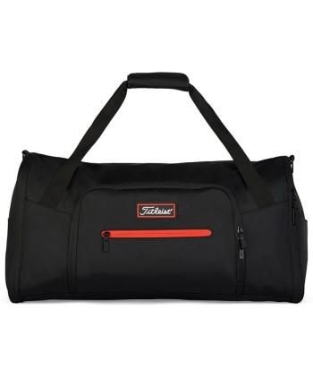 Cestovní taška Titleist Players Travel Collection Convertible 2020
