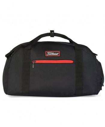 Cestovná taška Titleist Players Travel Collection Boston 2020