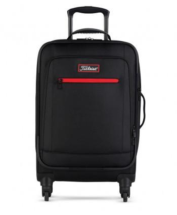 Titleist Professional Wheeled Duffel Bag