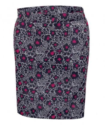 Dámská golfová sukně Galvin Green Misty Ventil8 Printed